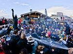folie-douce