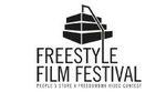 Freestyle-Film-Festival