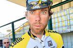 Laurens ten Dam wird Giant-Alpecins Topfahrern in der kommenden Saison den Rücken stärken. (Foto: Sirotti)