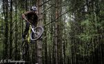 Styles Hanssens Filthy Trails
