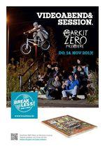 markit-zero-premiere-heizhaus-leipzig-flyer