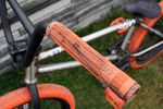 Federal Bikes Contact BMX-Griffe