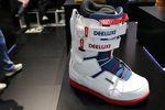Deeluxe Brisse ID Snowboard Boots 18/19