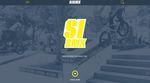 Die Webseite von SIBMX, dem Deutschlandvertrieb von wethepeople, Sunday Bikes, Odyssey, Demolition, Volume uvm. erstrahlt im neuen Glanz.
