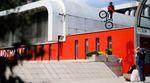 Mit Volldampf durch Barcelona und München: Stefan Lantschner zerlegt in diesem Video für Flybikes Streetspots und Skateparks mit seinem Signaturestyle.