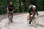 B21_L'Eroica-Vintage-Rennen-Toscana