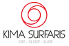 Kima Logo 1