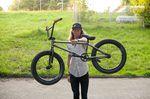 Tom-Dugan-Bike-Check-freedombmx