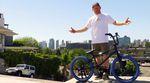 Ryan Nyquist, Tyler Fernengel, Jason Watts, Mike Gray und Dennis Enarson stellen in diesem Promovideo die 2015er Komplettradkollektion von Haro Bikes vor.