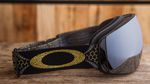 _oakley_jamie_anderson_ski_snowboard_goggles_2016_2017_review_100_T__8246