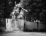 Philipp Schuster_A Skateboarder