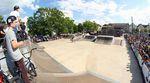 Hier ist unser Video vom Bielefeld City Jam 2017, der trotz einiger Regenschauer am Samstagnachmittag auch in diesem Jahr wieder ein voller Erfolg war.