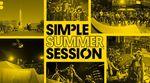 Bei der Simple Summer Session 2017 in Riga gehen am 26. August ein Haufen echter Heavyhitter an den Start. Hier erfährst du mehr.