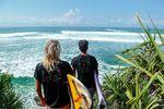 Surf Spirit Sri Lanka
