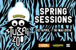 stubai-zoo-spring-sessions