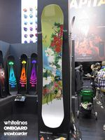 Capita-Birds-of-a-Feather-Snowboard-2016-2017-ISPO