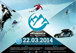 1402_nordica all_mountain_poster
