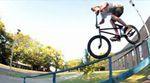 Bruno-Hoffmann-Federal-Bikes