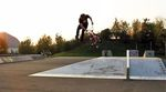 Felix-Wühler-BMX-Video