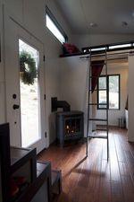 tiny-house-photo-home-15
