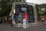 Amateur-Flat-BMX-Worlds-2013