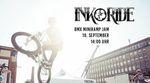 Am 10. September gibt es beim BMX-Minirampjam auf der Ink & Ride im Millerntorstadion 250 EUR Preisgeld und Sachpreise von Sunday Bikes zu gewinnen.