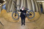Greg-Illingworth-Bikecheck-Mongoose
