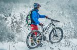HelgeLamb_Wintertipps3