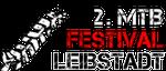 mtbLeibstadt2013_Logo