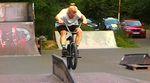 In unserem heutigen Leservideo zerlegt Torben Völkel den Skatepark von Freudenberg aka Happy Hill für die VX von Aaron Junkert.