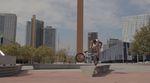 Leservideo: Vor allem im Sommer ist Barcelona ein beliebtes Reiseziel. So auch für Andrej Mitic, Daniel Sperber und Chris Wolter, die dort ein Video filmten.