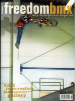 freedombmx-cover-044