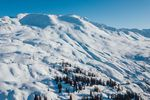 01_the-face-of-albona_this-year-covered-with-a-lot-of-snow_by-sam-oetiker