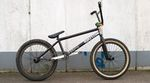 Oliver Michel freedombmx Bikecheck Fit Bike Co.