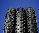 Dirt-100-Reifen