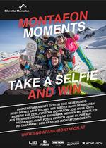 http-_d2hl4mfiesch9e-cloudfront-net_skiingmag_wp-content_uploads_2018_03_bildschirmfoto-2018-03-07-um-15-47-26
