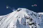 Big Mountain 2013, eye5 - Daniel Zangerl