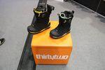 ThirtyTwo Jones MTB 18/19 - ultimativer Backcountry Boot