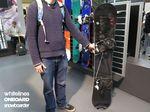 Volkl-Sleek-Snowboard-2016-2017-ISPO