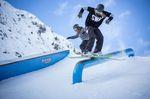 _web_Mayrhofen__01-02-2015__action_fs__Birgitte_Okland__Patrick_Steiner__QParks__005