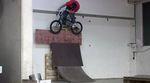 Der 360 Grad Sportshop ist der Dienstälteste rider-owned BMX-Shop Deutschlands. Hier gibt