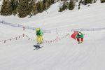 www-santa-croce-it_freeridecross-5