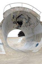 Max Looping – Reedsport, Oregon