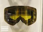 Dragon-NFXs-Transitions-Snowboard-Goggles-2016-2017-ISPO