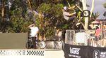Hier gibt es die Highlights vom Regional Qualifier für den ersten Lauf des Vans BMX Pro Cup 2018 und die wichtigsten Infos zum Livestream aus Sydney.