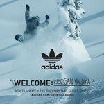 WelcomeKeeganValaika_Instagram