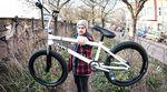 markus braumann bmx bike check felt