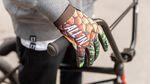 VERLOSUNGSALARM! 10 x 1 Paar Handschuhe aus der brandneuen Kollektion von All In BMX zu gewinnen. Was du dafür tun musst, erfährst du hier.