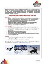 Auschreibung_SNB-Event-Manager_150715