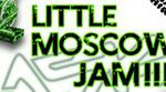 Little-Moscow-Jam-Wittenberg